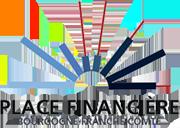Place Financière Bourgogne-Franche-Comté